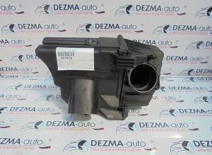 Carcasa filtru aer, 6Q0129601AJ, Seat Ibiza 4 (6L1) 1.9tdi (id:257639)