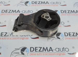 Tampon balans motor, GM13228303, Opel Insignia, 2.0cdti (id:258186)
