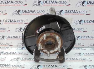 Fuzeta stanga fata cu abs, Opel Insignia, 2.0cdti (id:258177)