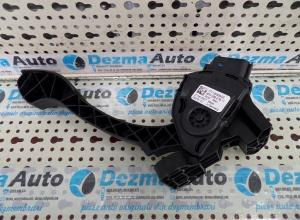 Pedala acceleratie Ford Transit connect 1.8tdci