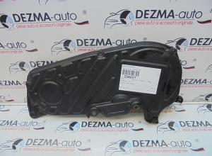 Capac distributie, GM55187753, Opel Signum, 1.9cdti, Z19DTH