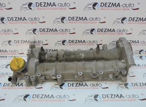 Axe came GM55194358, Opel Signum, 1.9cdti, Z19DTH