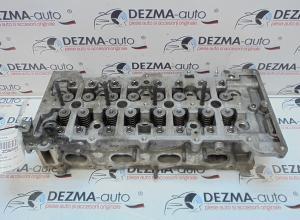 Chiulasa, GM46822135, Opel Signum, 1.9cdti, Z19DTH