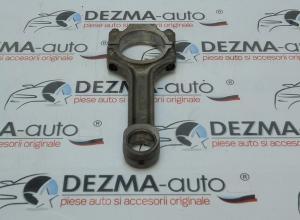 Biela, Opel Signum, 1.9cdti, Z19DT