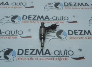 Injector,cod 06H906036H, 0261500074, Audi A4 (8K, B8) 1.8tfsi, CDHB