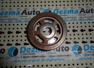 fulie pompa inalta Ford Transit connect 1.8tdci