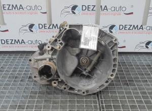 Cutie viteza manuala, 46479123, 51451344, Fiat Doblo Cargo (223) 1.4benzina (id:258299)