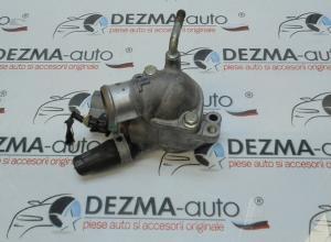 Corp termostat, Opel Corsa C, 1.7cdti, Z17DTH
