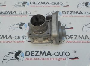 Clapeta acceleratie, 8973762660, Opel Zafira B, 1.7cdti, Z17DTJ