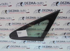 Geam fix caroserie stanga fata, Opel Zafira B (A05) (id:258563)