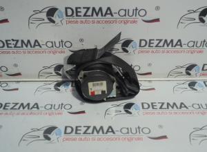 Centura stanga spate GM13242321, Opel Zafira B (A05) (id:258625)