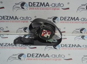 Centura stanga spate GM13242319, Opel Zafira B (A05) (id:258618)