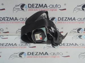 Centura stanga fata GM1324304, Opel Zafira B (A05) (id:258623)