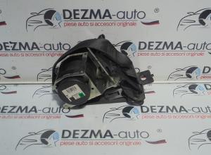 Centura dreapta fata, Opel Zafira B (A05) (id:258621)