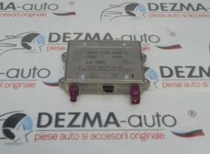 Amplificator antena, 8E0035456C, Audi A6 (4F2, C6) (id:258769)
