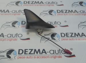 Antena radio, GM13241275, Opel Insignia sedan