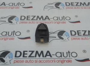Buton reglaj oglinzi, 6131-83736929, Bmw 3 coupe (E46)