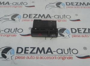 Buton avarie, 6131-8368920, Bmw 3 coupe (E46)
