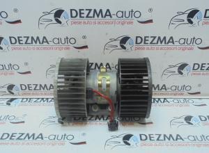 Ventilator bord, Bmw 3 coupe (E46) 2.0D