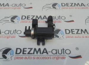 Supapa vacuum, 72279600, Bmw 3 coupe (E46) 2.0D