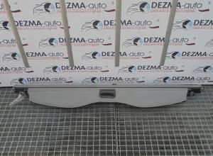 Rulou portbagaj cu rulou despartitor, 7027396, Bmw 3 coupe (E46)