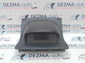 Ceas bord 7700436305A, Renault Kangoo (id:259272)