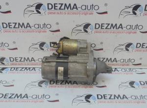 Electromotor, 7787354, Bmw 1 (E81, E87) 2.0D, 204D4