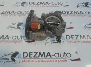 Clapeta acceleratie, GM55564164, Opel Astra J combi, 2.0cdti, A20DTH