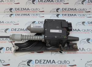 Motoras frana de mana, GM13310023, Opel Insignia, 2.0cdti, A20DTH