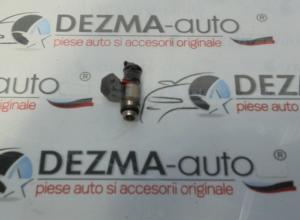 Injector 036031C, Seat Ibiza 2 (6K1) 1.4b, APE