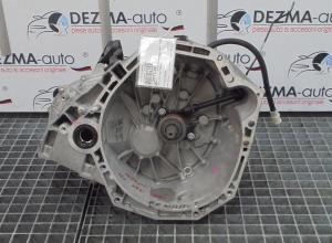 Cutie viteza manuala 320108901R, Renault Megane 3 combi, 1.5dci