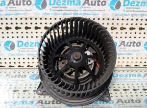 Ventilator bord Ford Transit connect, S4H-18456-BD