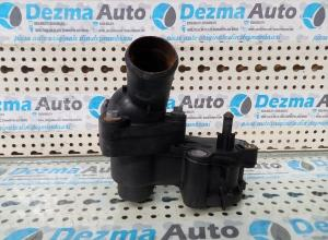 Corp termostat Ford Transit Connect 1.8tdci, 2S4Q-9K478-ad
