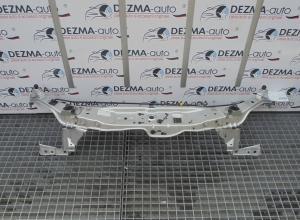 Panou frontal, Opel Zafira B (A05) (id:259327)