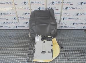 Incalzire scaun stanga fata, Opel Zafira B (A05) (id:259489)