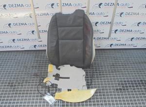 Incalzire scaun dreapta fata, Opel Zafira B (A05) (id:259488)
