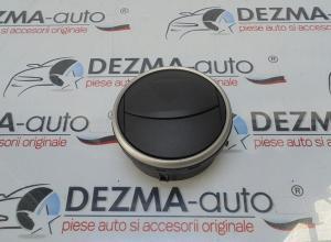 Grila aer bord, Seat Ibiza 5 Sportcoupe (6J1) (id:259932)