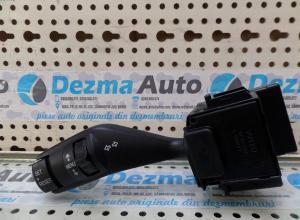 4M5T-13335-BD maneta semnalizare Ford Focus C-Max  2.0tdci
