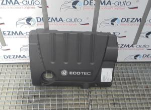 Capac motor GM55558384, Opel Signum 1.9cdti, Z19DT