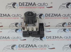 Unitate abs GM13246534, Opel Signum 1.9cdti, Z19DT