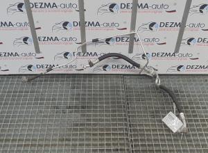 Conducta clima, Opel Signum 1.9cdti, Z19DT