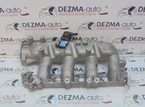 Galerie admisie GM55212586, Opel Signum 1.9cdti, Z19DT
