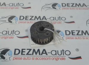 Pinion vibrochen, Opel Signum 1.9cdti, Z19DT