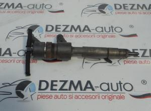 Injector 0445110276, Opel Signum 1.9cdti, Z19DT
