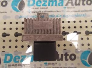 7700115078 releu bujii Nissan Kubistar (X76)