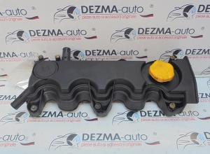 Capac culbutori GM55197017, Opel Signum 1.9cdti, Z19DTL