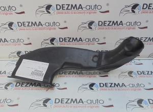 Difuzor captare aer GM55351756, Opel Signum 1.9cdti, Z19DTL