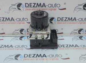 Unitate abs, GM13244860, Opel Signum 1.9cdti, Z19DTH