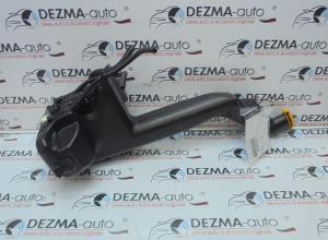 Vas strop gel cu motoras, GM13145448, Opel Signum 1.9cdti, Z19DTH