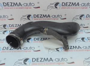 Tub aer, GM55560229, Opel Signum 1.9cdti, Z19DTH